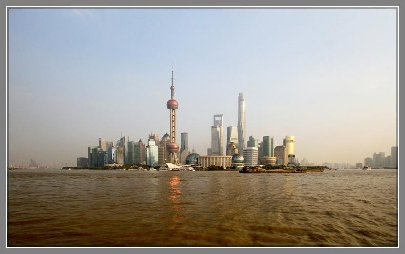 上海外滩_图1-11