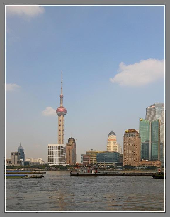 上海外滩_图1-13