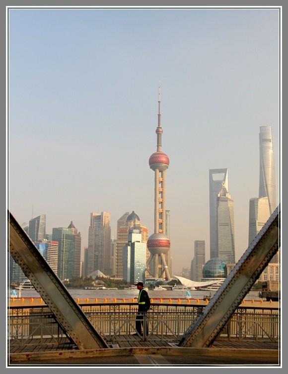 上海外滩_图1-14