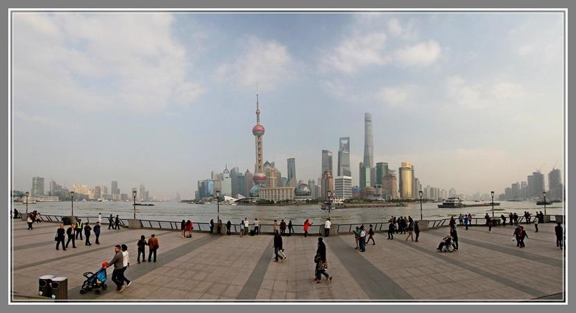 上海外滩_图1-15
