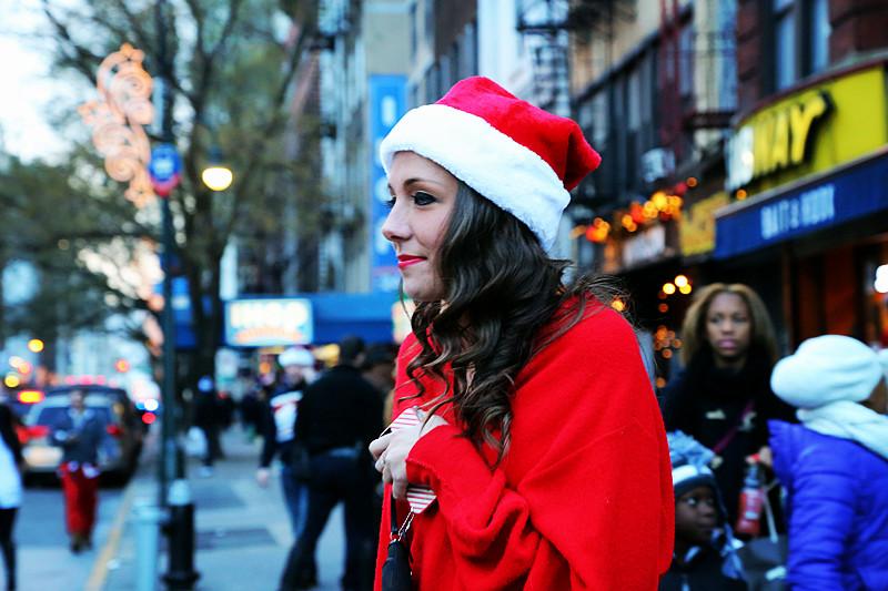 12.13.14 曼哈顿Santa Claus_图1-19