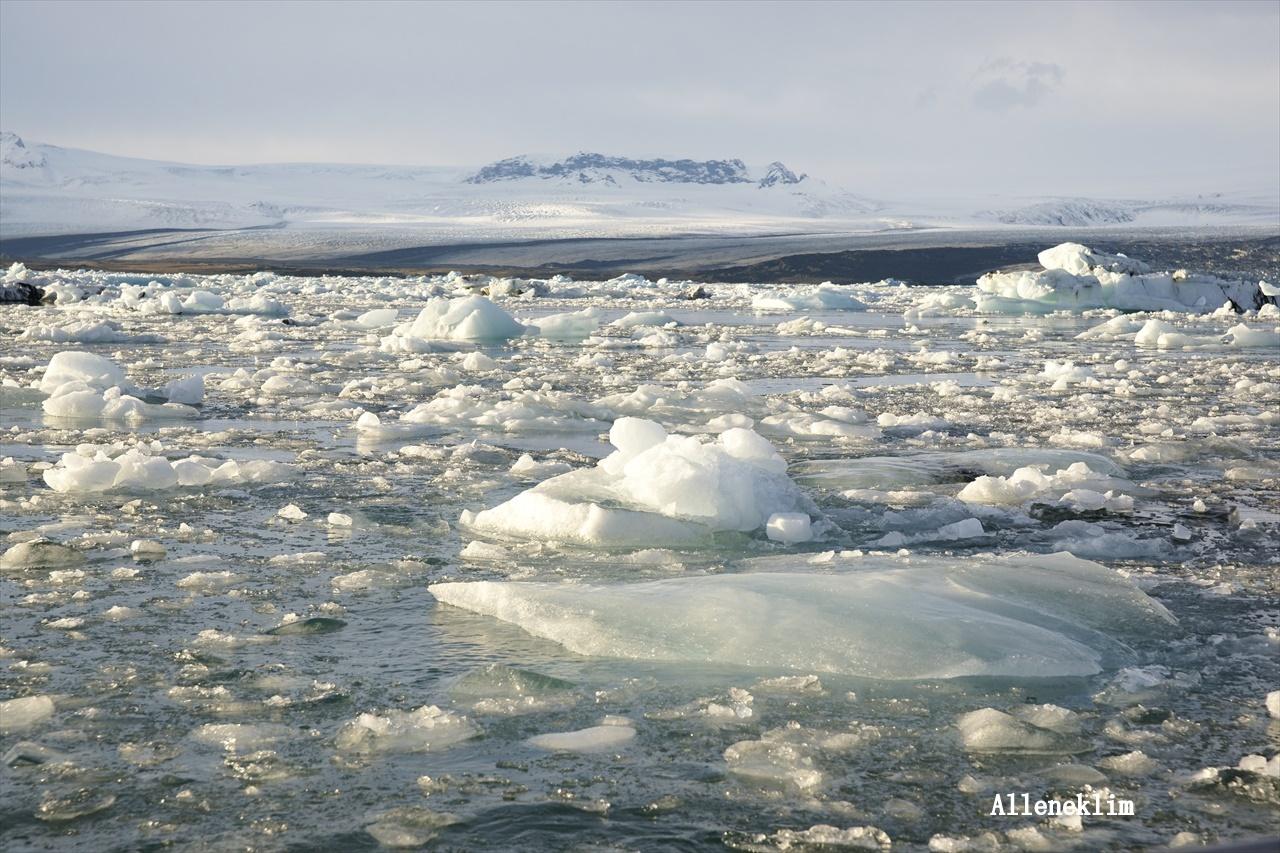 Alleneklim - 冰火之国 -- 冰岛遊_图1-12