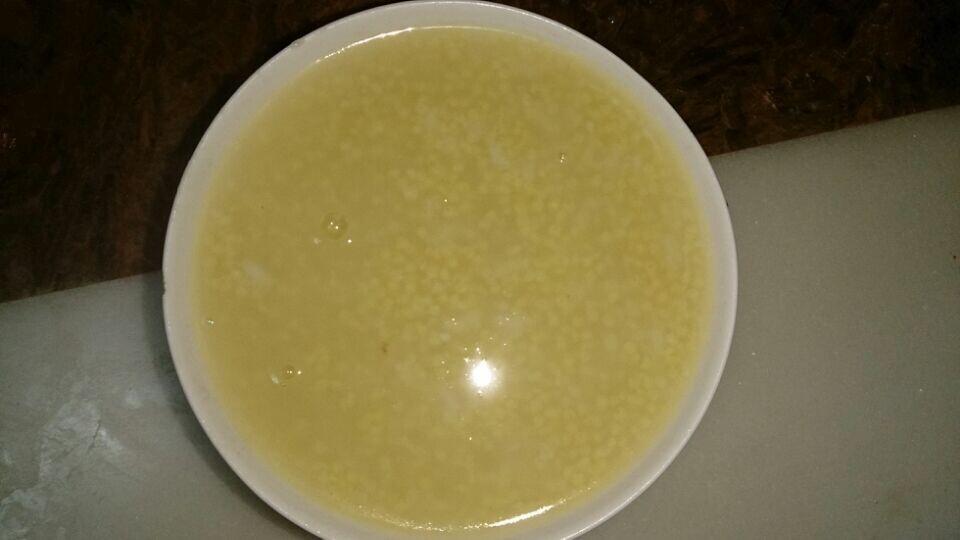 家中有一碗老卤,做菜很方便。_图1-3