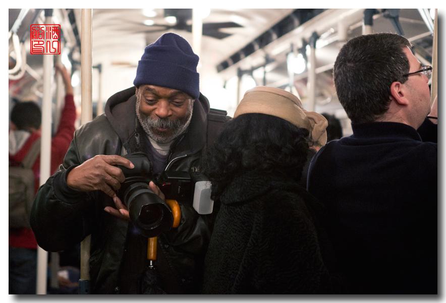 《酒一船》摄影:纽约的故事_图1-11
