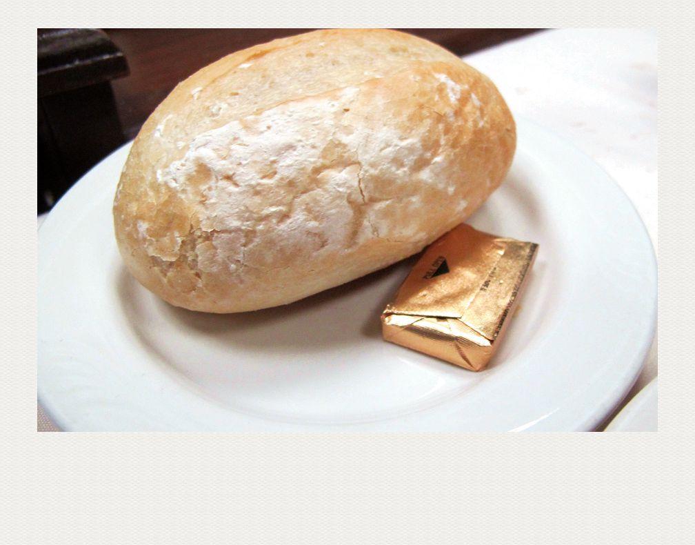 【小虫摄影】最后的晚餐,等待新年_图1-4