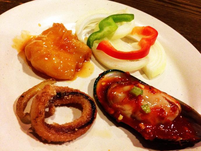 美味螃蟹_图1-5