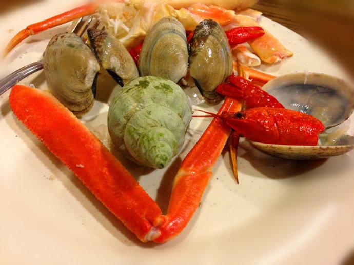 美味螃蟹_图1-8