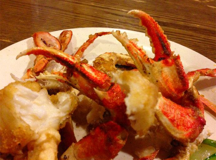 美味螃蟹_图1-15