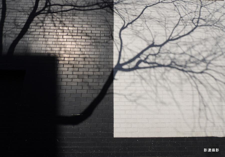 影子_图1-6