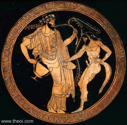 今又是《我与酒神和莎翁》_图1-3