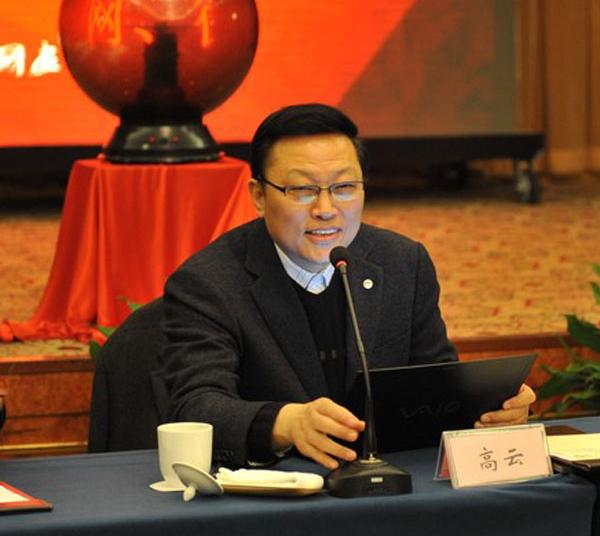 张广才教授出席江苏省中国画学会成立一周年工作会议_图1-4