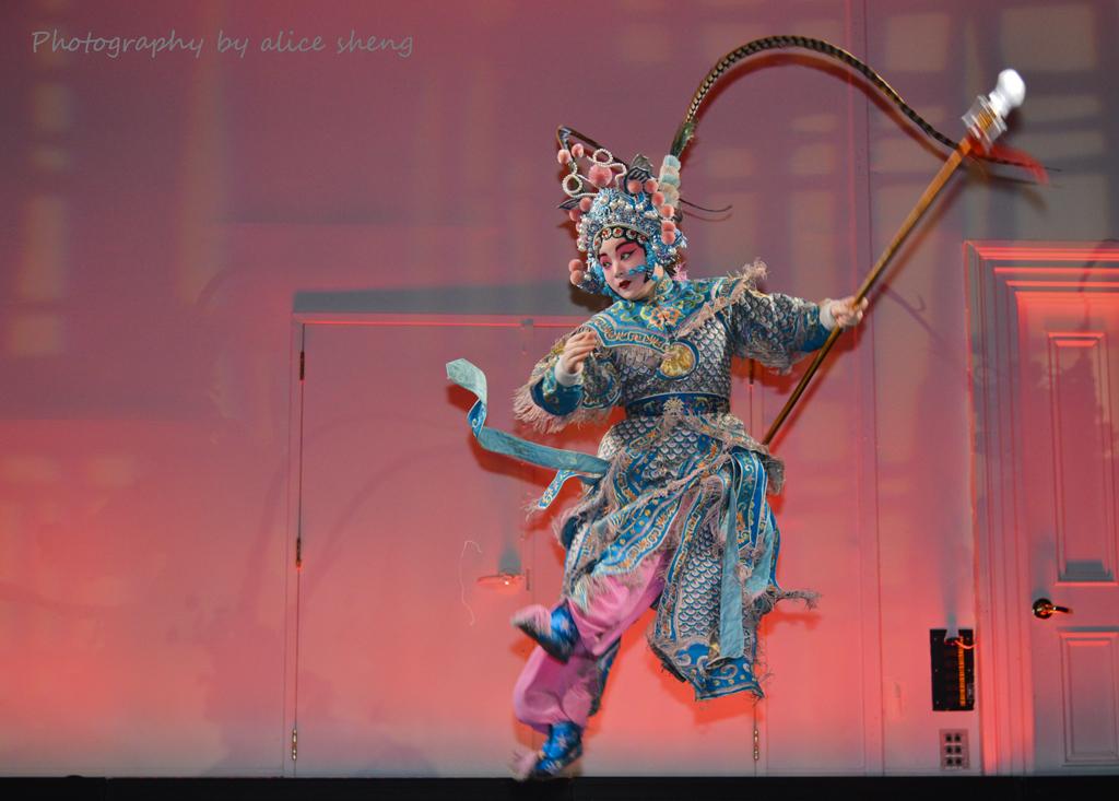 2015 新春庙会_图1-5