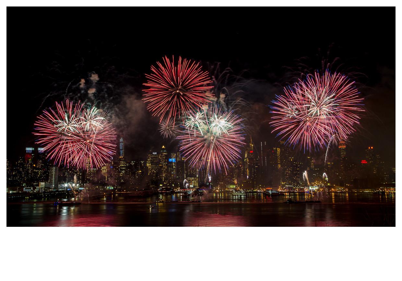 纽约庆祝中国春节烟火_图1-11
