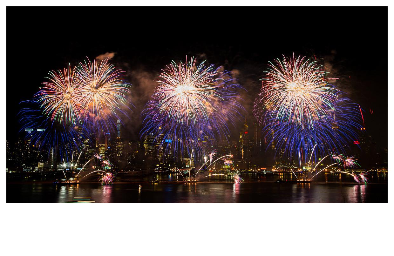 纽约庆祝中国春节烟火_图1-12