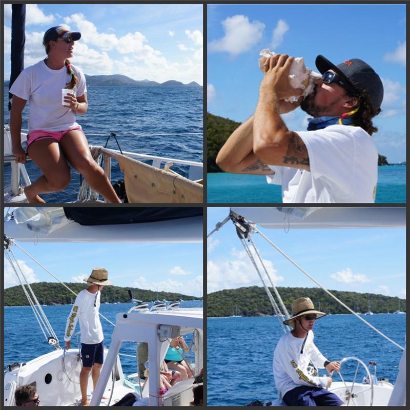 迈阿密至巴哈马----邮轮之旅(四)_图1-17