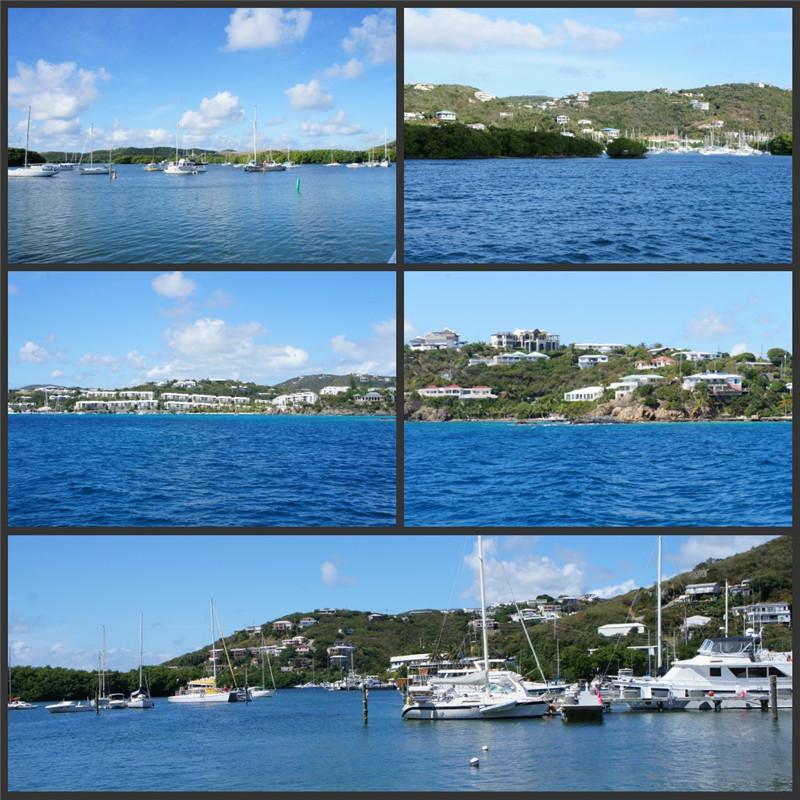 迈阿密至巴哈马----邮轮之旅(四)_图1-13