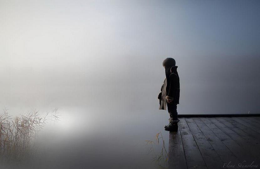【攝影蟲】媽媽攝影師的孩子成長日誌____Elena Shumilova_图1-10