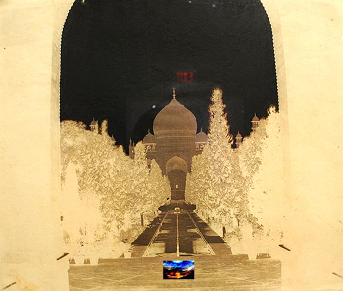 纽约大博会藏攝影术早期作品_图1-5