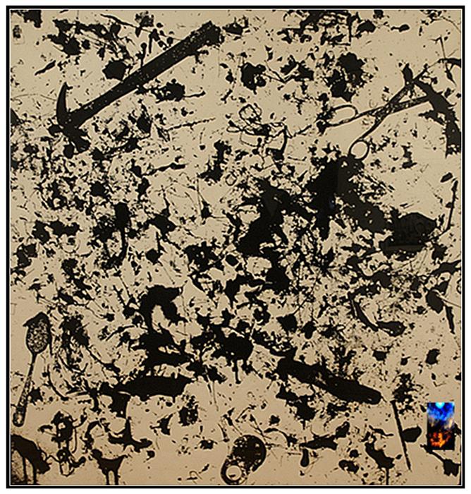 纽约大博会藏攝影术早期作品_图1-7