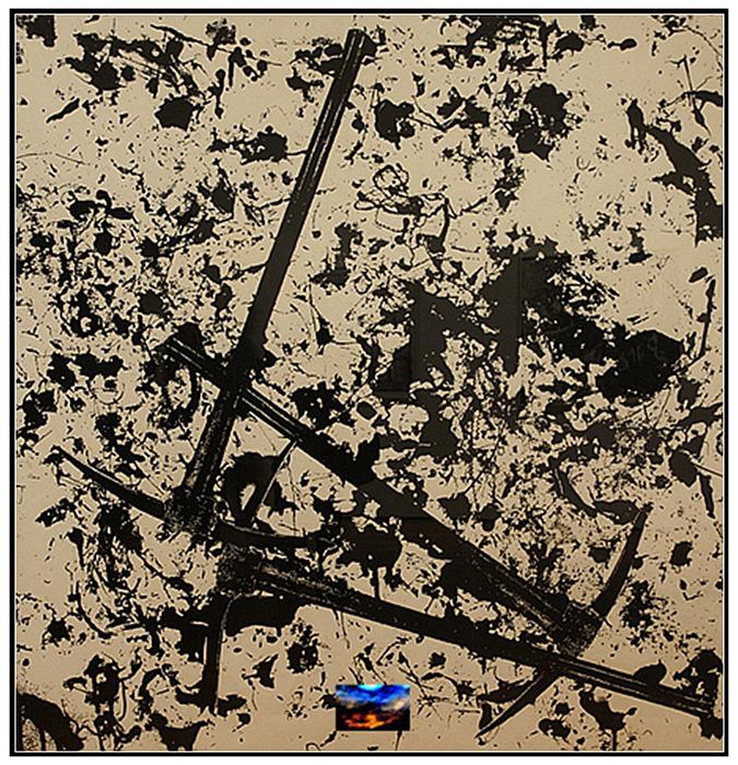 纽约大博会藏攝影术早期作品_图1-8
