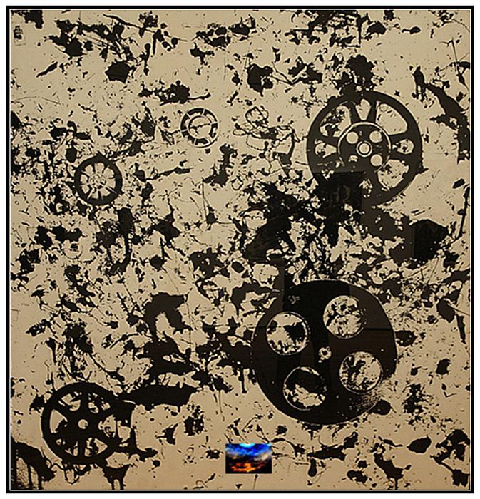 纽约大博会藏攝影术早期作品_图1-9
