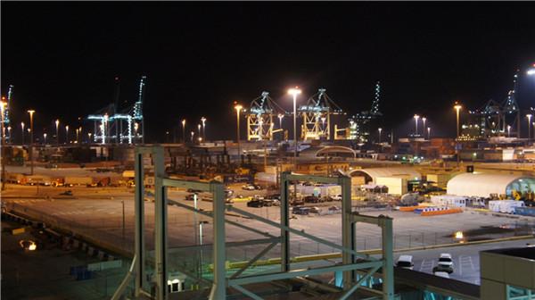 迈阿密至巴哈马---邮轮之旅(后记)_图1-6