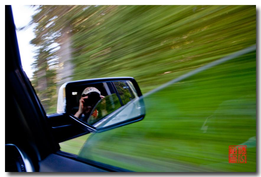 《酒一船摄影》:雷尼尔山国家公园行_图1-9