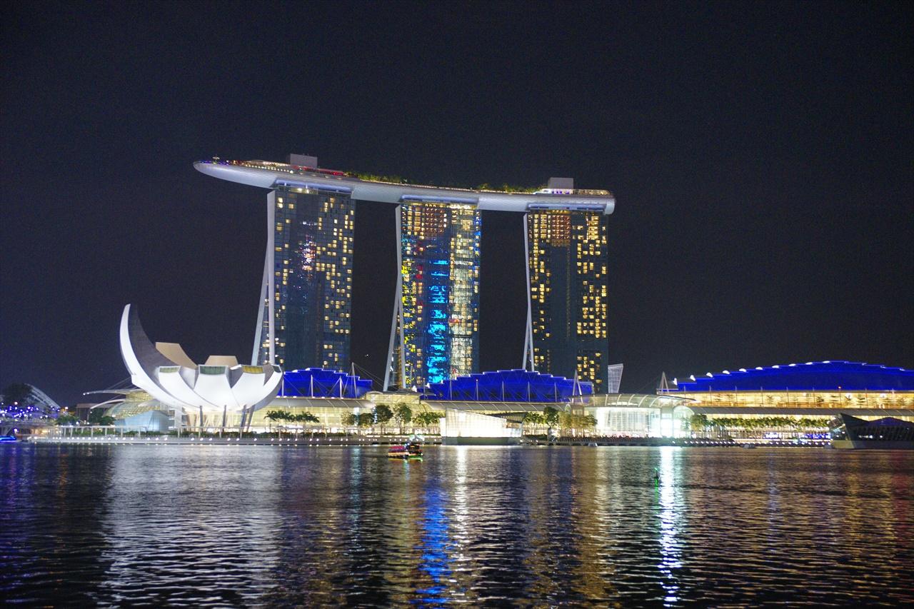 Alleneklim - 新加坡庆羊年_图1-4