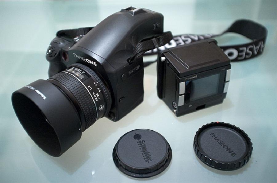 【 攝影蟲】$40,000美元中片幅數碼相机下的貓頭鷹俏像_图1-10