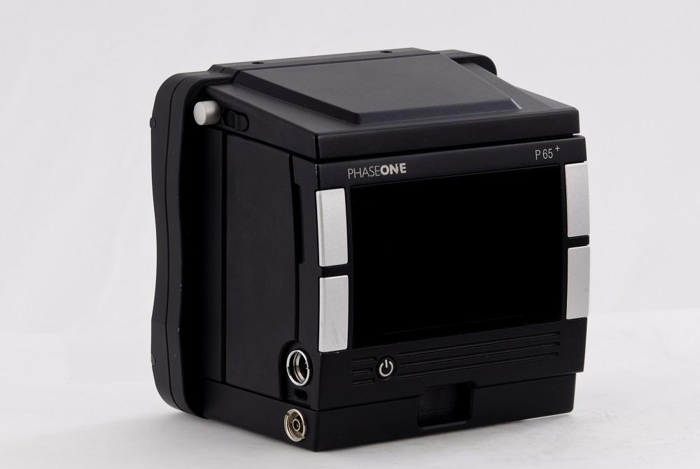 【 攝影蟲】$40,000美元中片幅數碼相机下的貓頭鷹俏像_图1-11