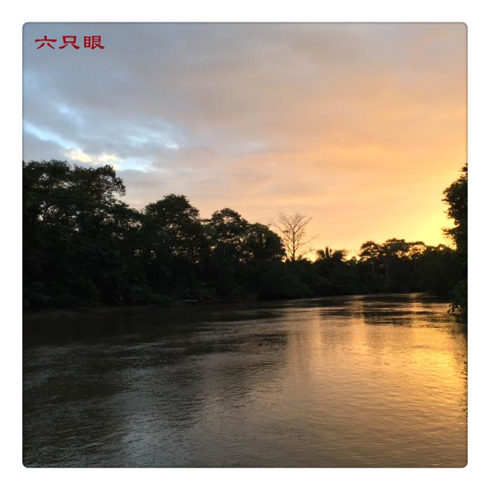 六只眼:晨与暮_图1-4