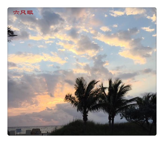 六只眼:晨与暮_图1-2