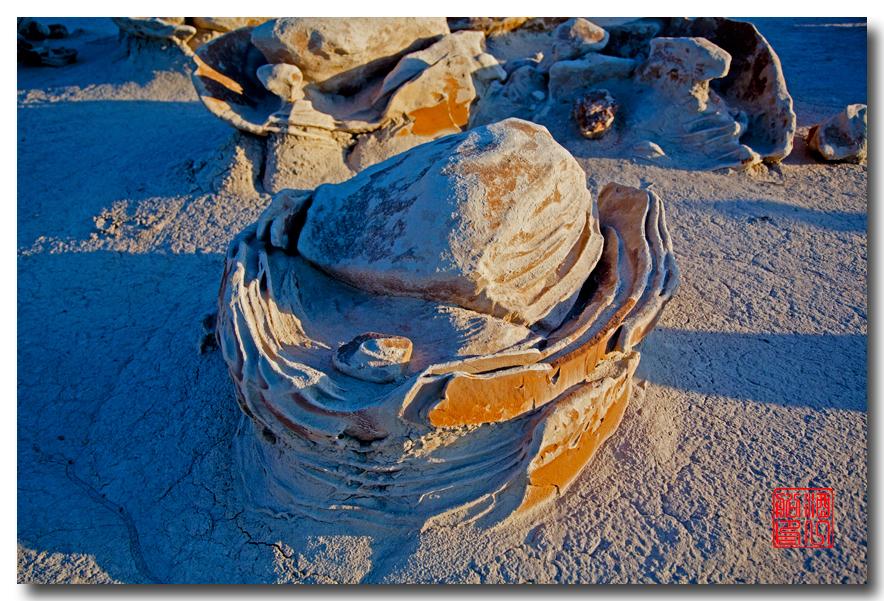 《酒一船摄影》:荒原寻蛋复活节_图1-10