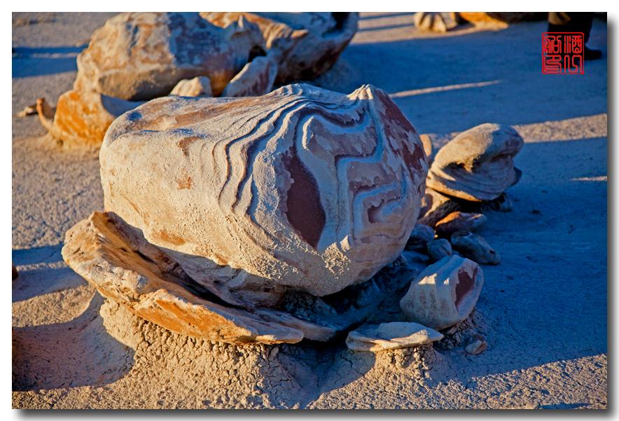 《酒一船摄影》:荒原寻蛋复活节_图1-18