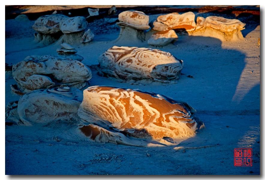 《酒一船摄影》:荒原寻蛋复活节_图1-23