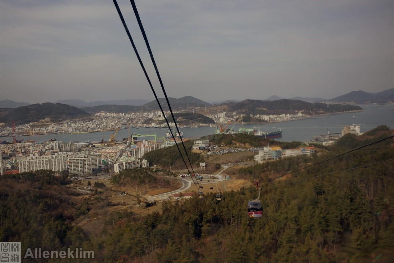 Alleneklim - 韩国 - 海印寺_图1-1