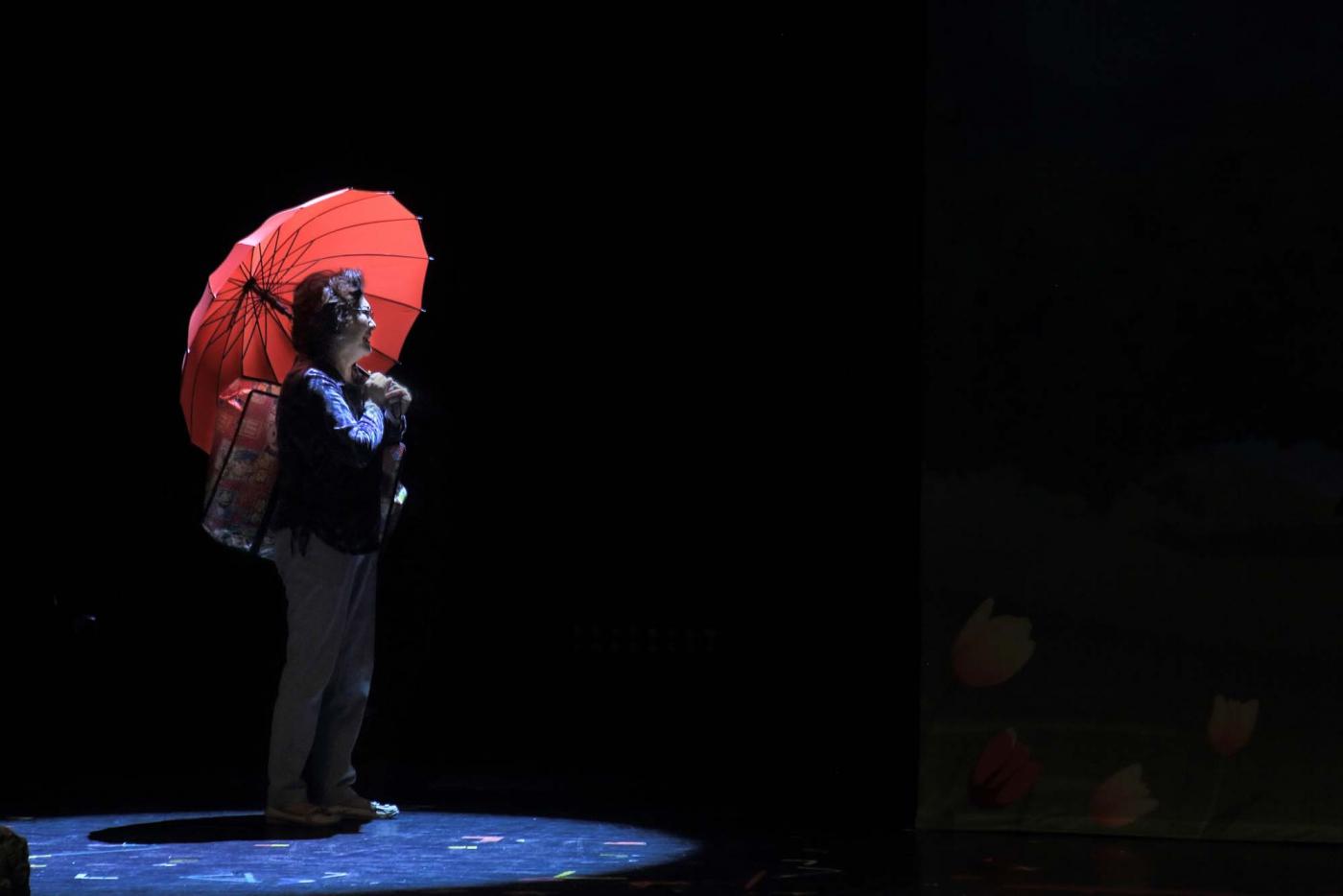 【达威】逆光下的舞台摄影_图1-9