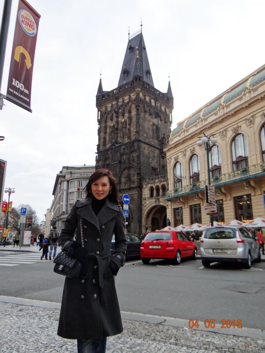 布拉格之春_图1-2