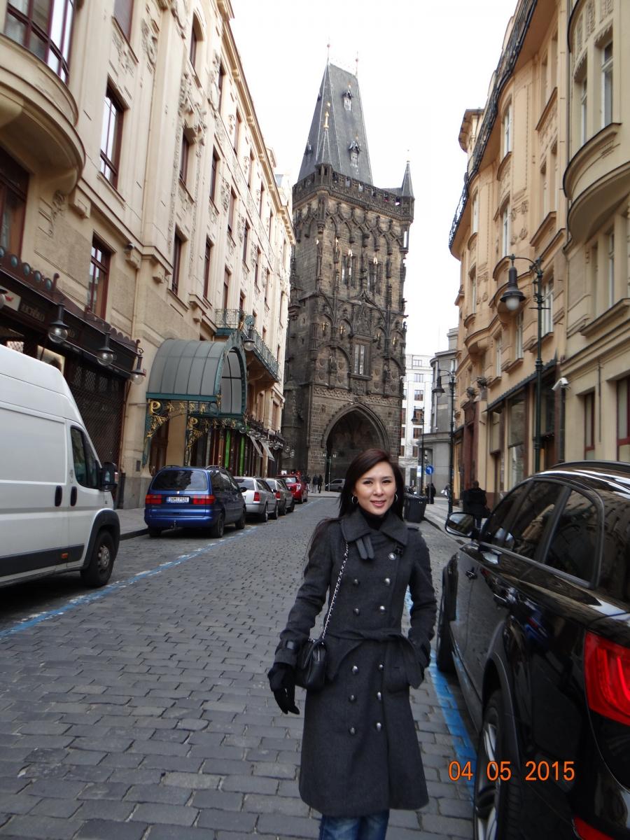 布拉格之春_图1-30