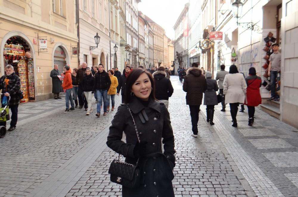 布拉格之春_图1-32