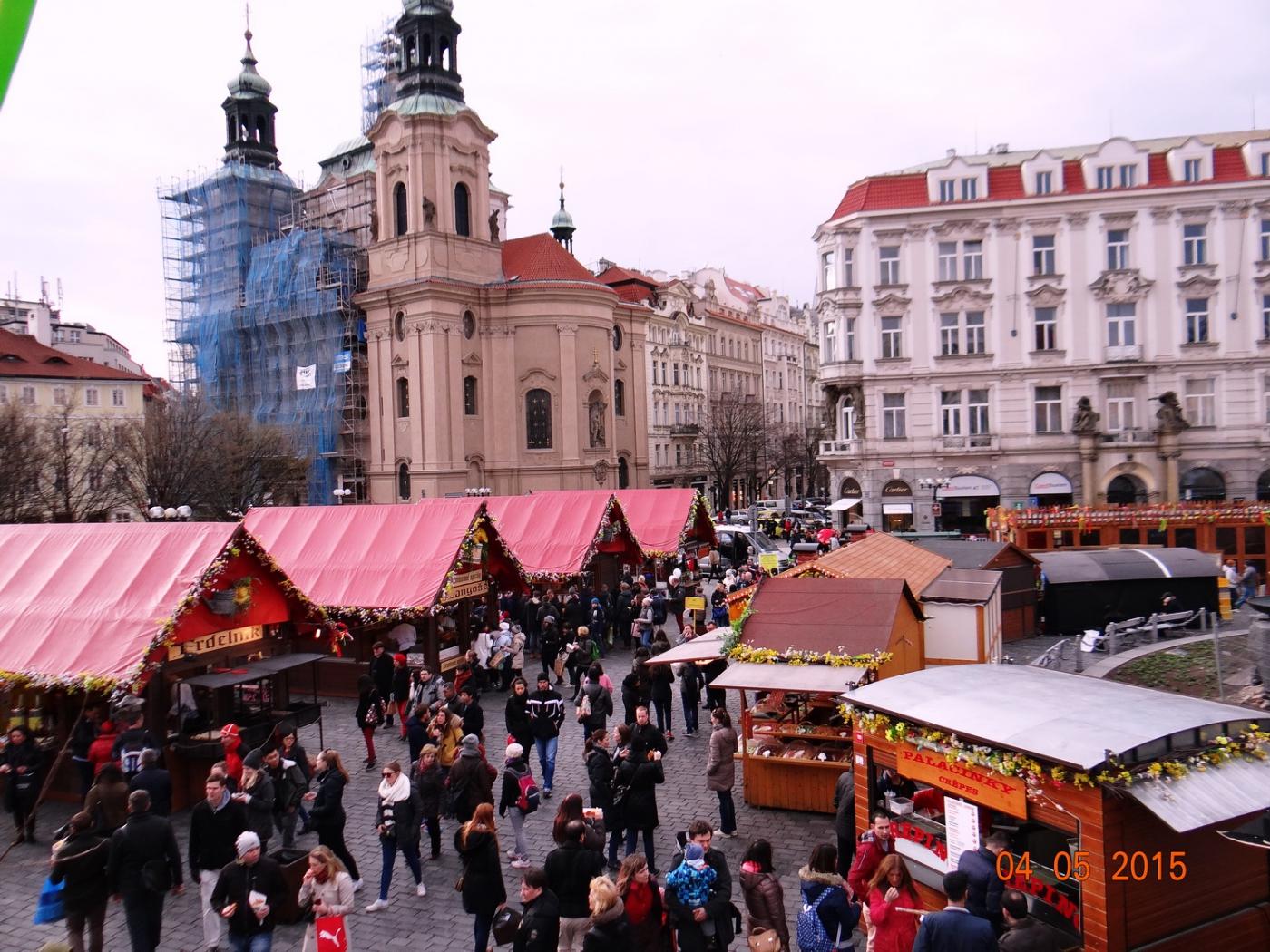 布拉格之春_图1-23