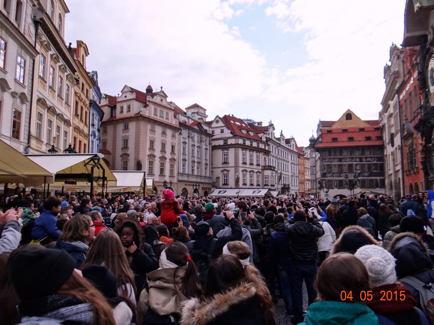 布拉格之春_图1-16