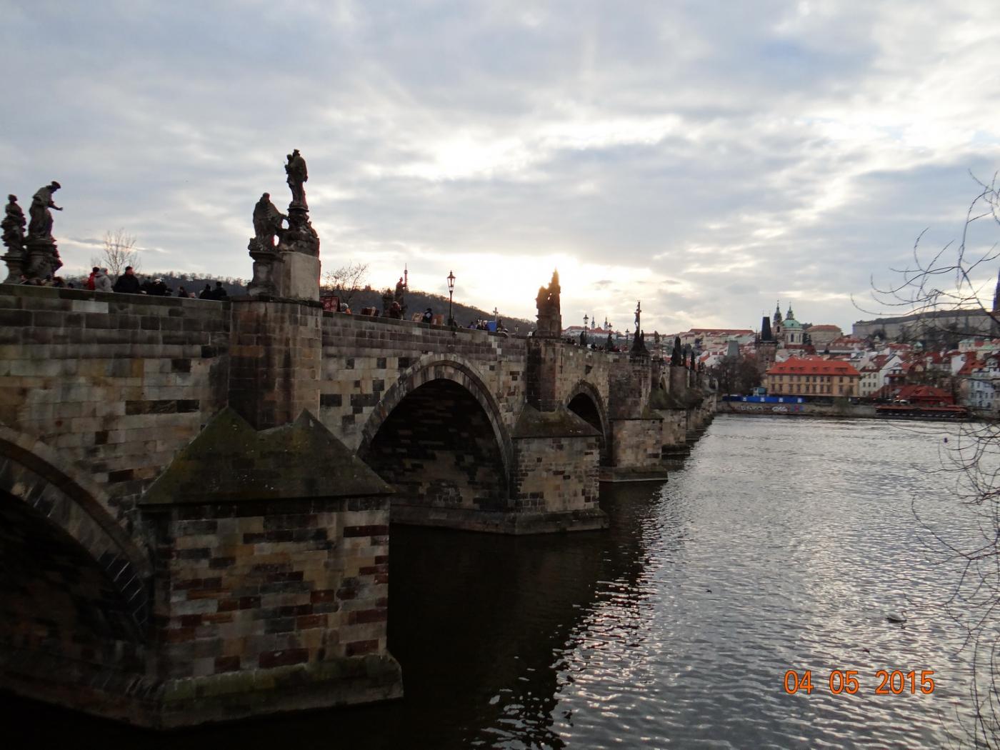 布拉格之春_图1-36
