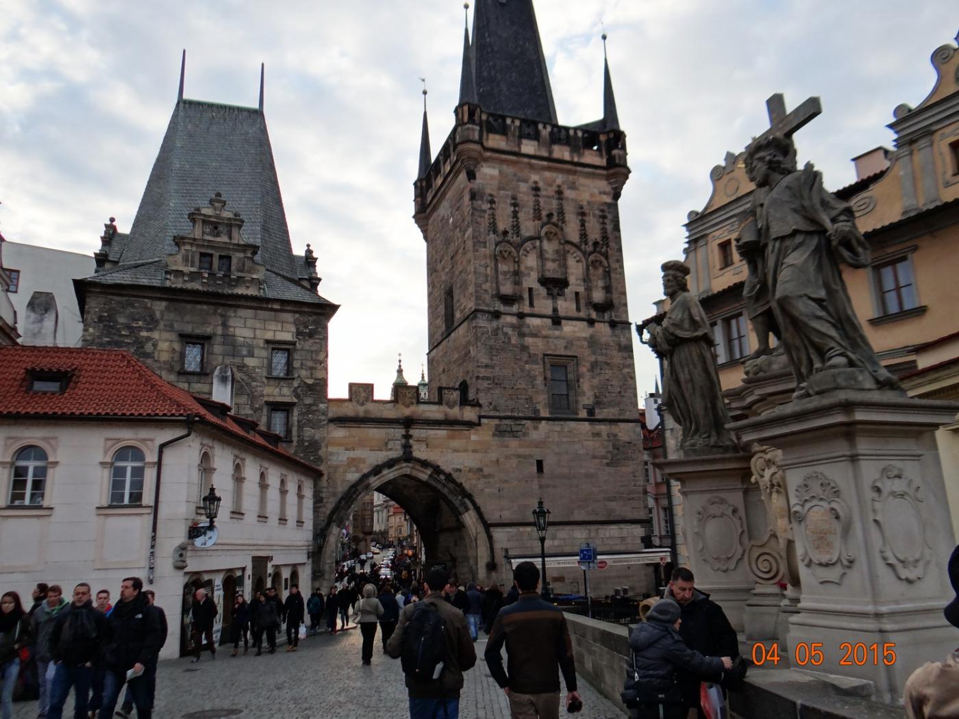 布拉格之春_图1-39