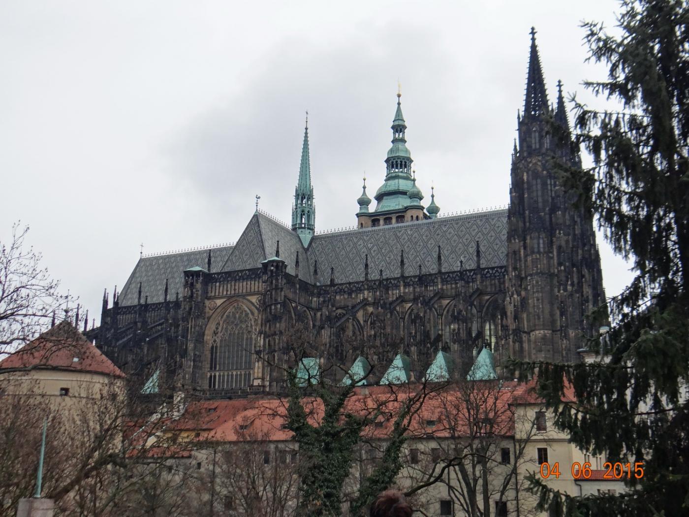 布拉格之春_图1-41