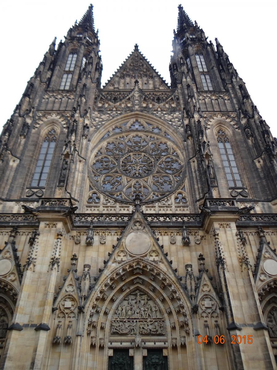 布拉格之春_图1-43