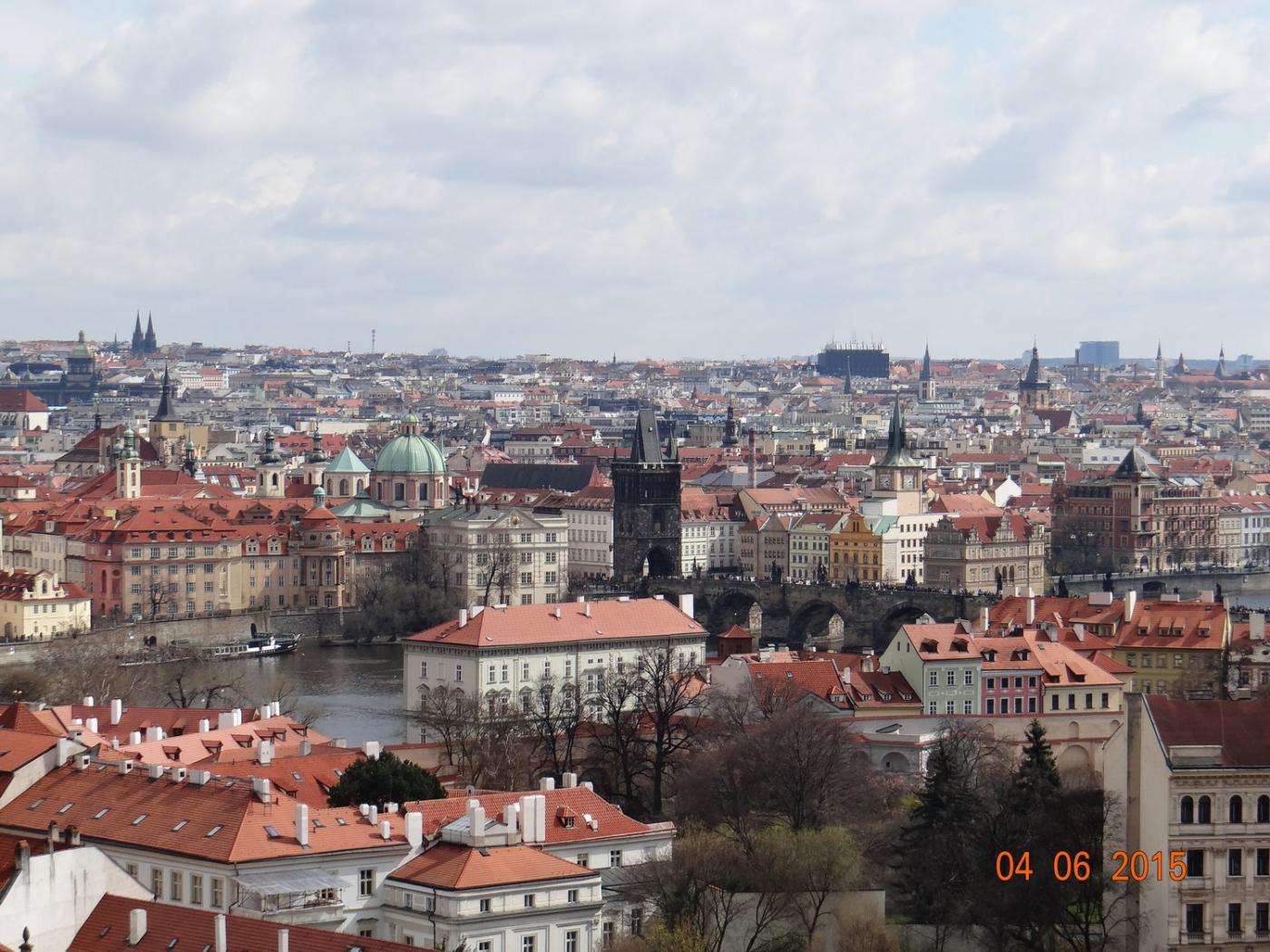 布拉格之春_图1-5