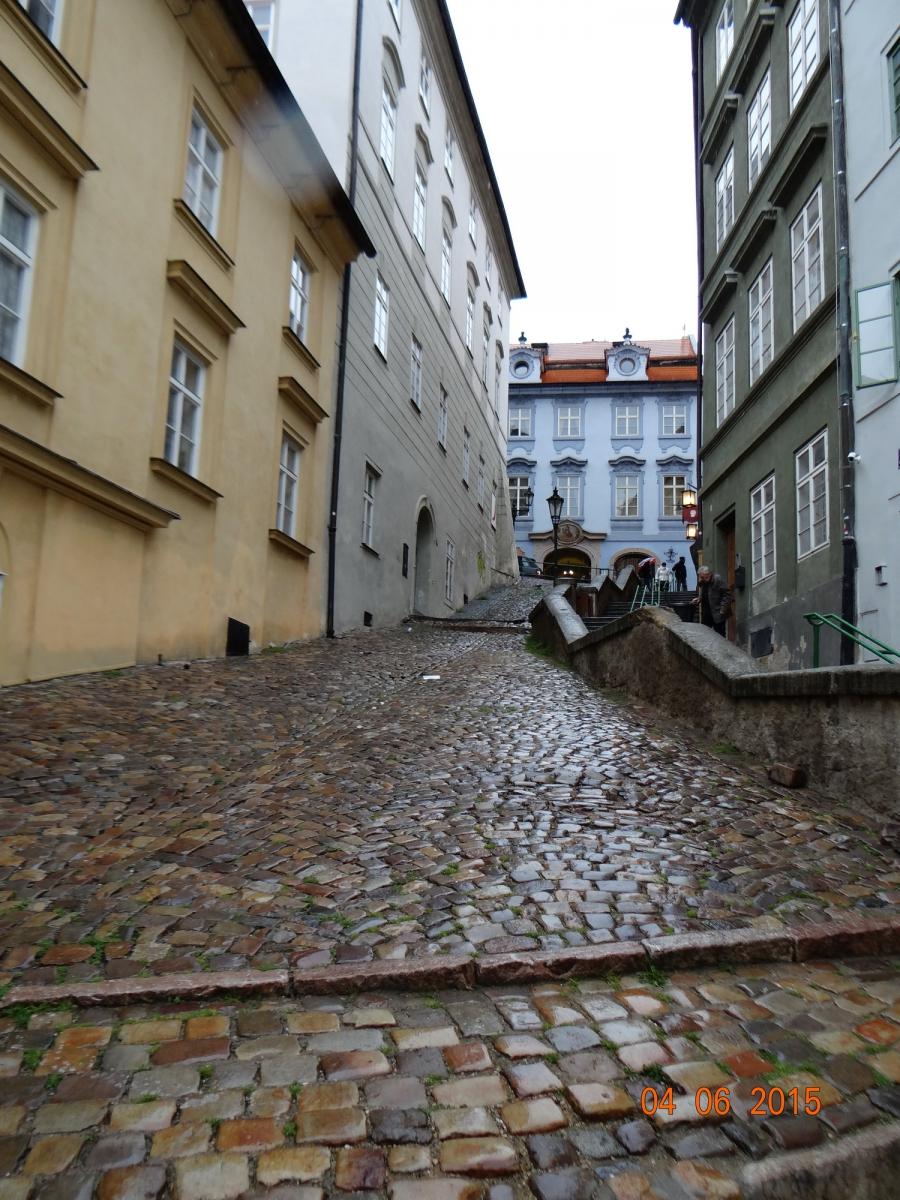 布拉格之春_图1-59