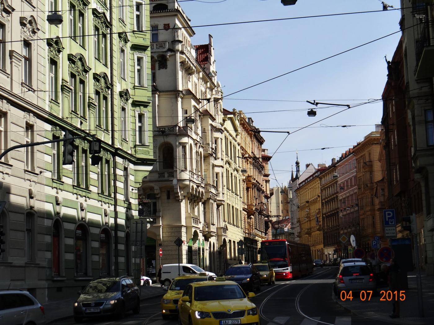 布拉格之春_图1-61