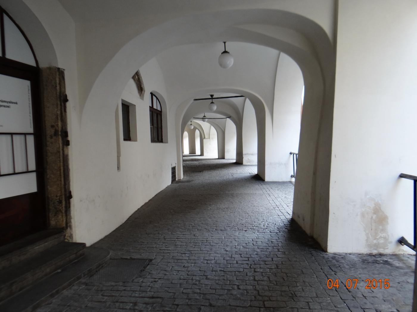 布拉格之春_图1-68